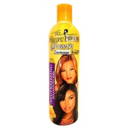 Profectiv Mega Growth Neutralizing Shampoo