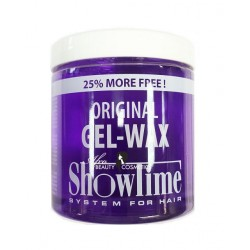 ShowTime Original Gel-Wax