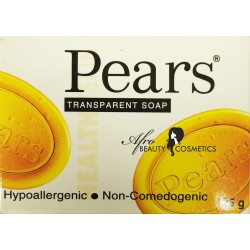 Pears Soap