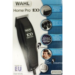 Wahl Home Products Home Pro 100