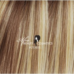 Marley Braid 27/613 Dark Blonde/Blonde
