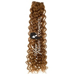 Fotogallerij H-Toolz Wave Haar New Deep Wave