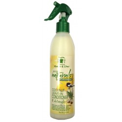 Jamaican Mango & Lime Pure Naturals Coconut Leave-In Conditioner